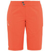 VAUDE W's Topa Shorts Hokkaido